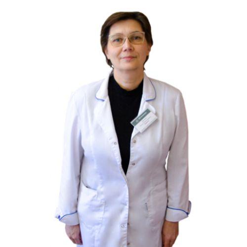 Запись к кардиологу санкт петербург